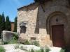 Església de Sant Martí de Fellines – Viladasens
