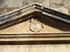 Església de Sant Martí de Llaneres – La Bisbal d'Empordà