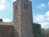 Església de Sant Martí de Romanyà – Santa Cristina d'Aro