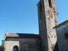 Església de Sant Mateu de Montnegre – Quart