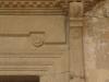 Església de Sant Pere de Llobera – Llobera