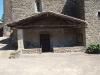 Església de Sant Pere de Llorà – Sant Martí de Llémena