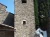 Comunidor de l'Església de Sant Pere de Llorà – Sant Martí de Llémena