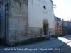 Església de Sant Pol – La Bisbal d'Empordà