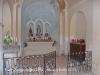 Església de Sant Quirze de la Coma – Llobera
