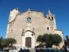 Església de Sant Sadurní – Cruïlles, Monells i Sant Sadurní de l'Heura