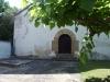 Església de Santa Cecília de Montcal – Canet d'Adri
