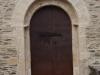Església de Santa Coloma de Fitor - Forallac