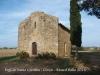 Església de Santa Cristina – Corçà