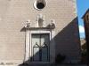 Església de Santa Eulàlia de Cruïlles – Cruïlles, Monells i Sant Sadurní de l'Heura