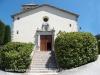 Església de Santa Margarida – Quart