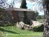 Església de Santa Maria de Bell-lloc – Santa Cristina d'Aro