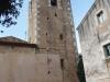 Església de Santa Maria de Fonteta – Forallac