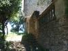 Església de Santa Maria de Montnegre – Quart