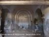Església de Santa Maria de Montraveta – Llobera