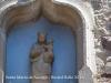 Església de Santa Maria de Santiga – Santa Perpètua de Mogoda
