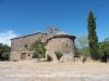 Església de Santa Maria de Torredenegó – Llobera