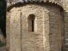 Església de Santa Susanna de Peralta – Forallac
