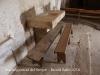 Església de la Transfiguració del Senyor – Batea