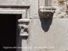 Església dels Sants Metges – Sant Julià de Ramis