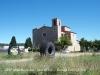 Església parroquial de Nostra Senyora de la Misericòrdia – Sarrià de Ter