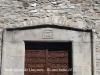 Església parroquial de Sant Agustí de Lluçanès – Sant Agustí de Lluçanès
