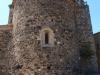 Església parroquial de Sant Cristòfol – Llambilles