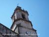 Església parroquial de Sant Feliu – CelràEsglésia parroquial de Sant Feliu – Celrà