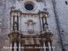 Església parroquial de Sant Feliu – Celrà