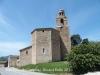 Església parroquial de Sant Feliu de Cartellà – Sant Gregori