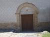 Església parroquial de Sant Genís – Cervià de Ter