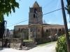 Església parroquial de Sant Gregori – Sant Gregori