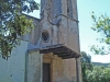 Església parroquial de Sant Jaume de Campdorà–Girona