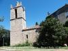 Església parroquial de Sant Jaume de Campdorà–GironaEsglésia parroquial de Sant Jaume de Campdorà–Girona