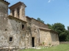 Església parroquial de Sant Martí – Canet d'Adri
