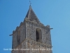 Església parroquial de Sant Martí – Sant Martí de Llémena