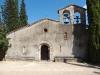 Església parroquial de Sant Martí de Riells – Riells i Viabrea