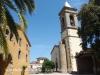Església parroquial de Sant Medir de Cartellà – Sant Gregori