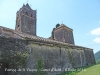 Església parroquial de Sant Vicenç – Canet d'Adri