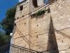 Església parroquial de Santa Magdalena – Caseres