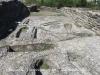 L'Esquerda - Tombes antropomorfes