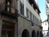 La Fontana d'Or / Girona