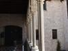 La Fontana d\'Or / Girona