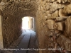 Madremanya-Muralla-Portal nord