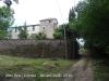 Mas Bru – Girona - Segona torre del mas