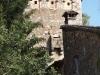 Mas de la Torre d'en Rosés – Girona