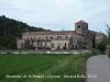 Monestir de Sant Daniel – Girona