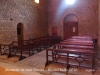 Monestir de Sant Daniel - Girona