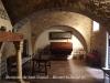 Monestir de Sant Daniel - Girona - Cuina