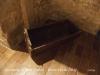 Monestir de Sant Daniel - Girona - Bressol cedit per una de les monges que viuen en l'actualitat al Monestir, i que havia fet servir ella mateixa, de petita